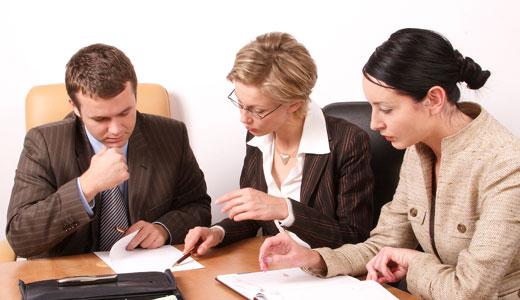 В 2013 году предпринимателей ждет повышение с…